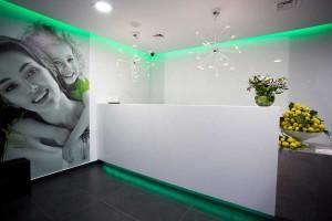 clinica-dental-Tarragona