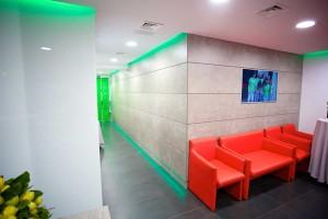 clinica-dental-Tarragona4