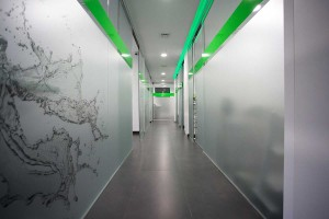 clinica-dental-Tarragona6