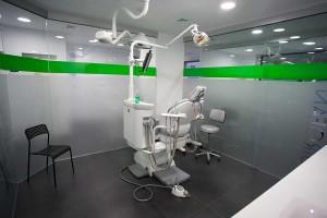 clinica-dental-Tarragona7
