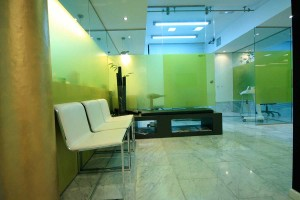 clinica-dental-reus